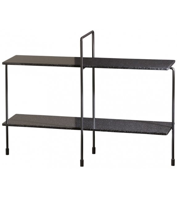 Traffic Low Table Couchtisch Large Magis