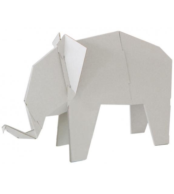 My Zoo Elefante Magis Me Too