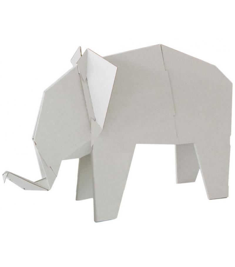My Zoo Magis Me Too Elefante