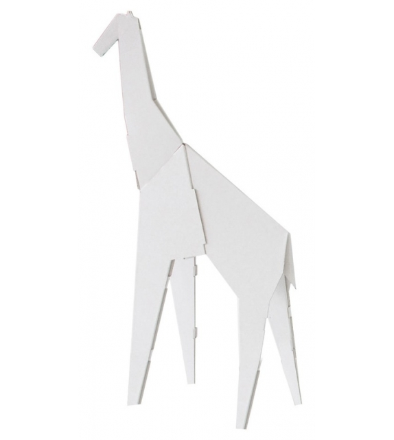 My Zoo Giraffa Magis Me Too Giraffe