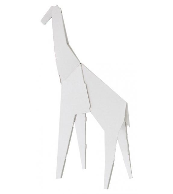 My Zoo Giraffa Magis Me Too Jirafa