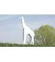 Magis Me Too My Zoo Giraffa