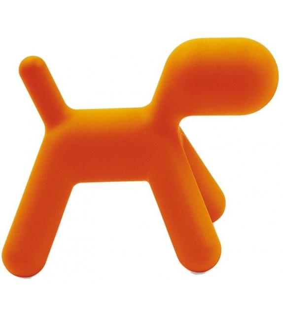 Puppy Abstrakter Hund Magis Me Too