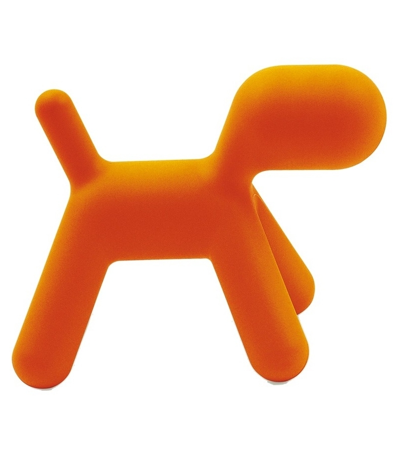 Puppy Cane Astratto Magis Me Too