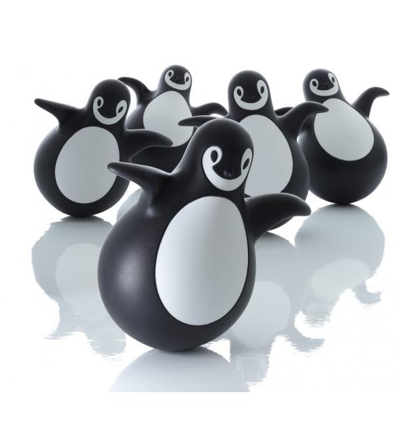 Pingy Pinguino Magis Me Too