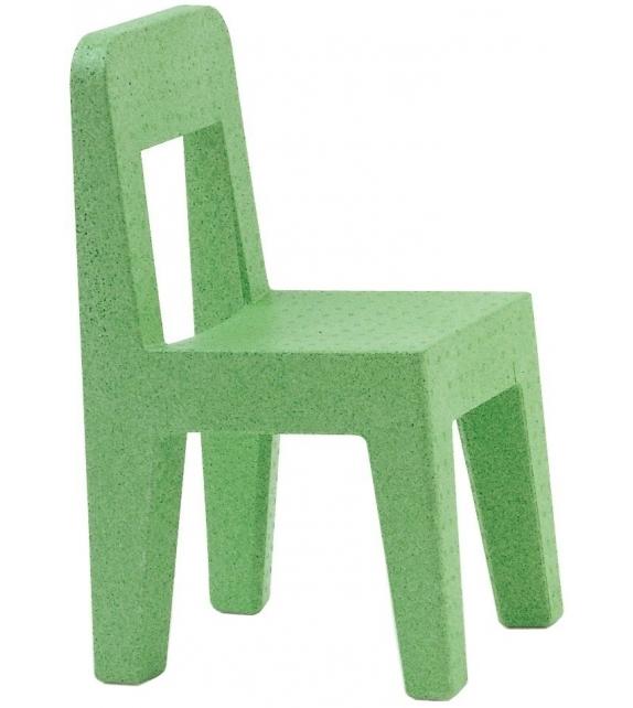Seggiolina Pop Chair Magis Me Too