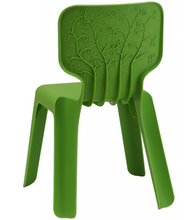 Beautiful Alma Chair Magis Me Too