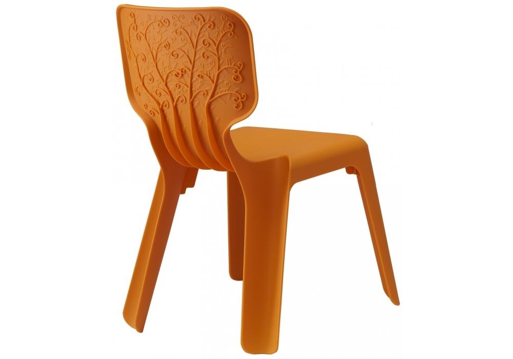 Alma Chair Magis Me Too