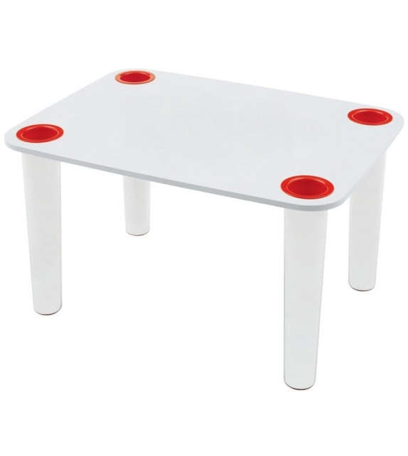 Magis Me Too Little Flare Table
