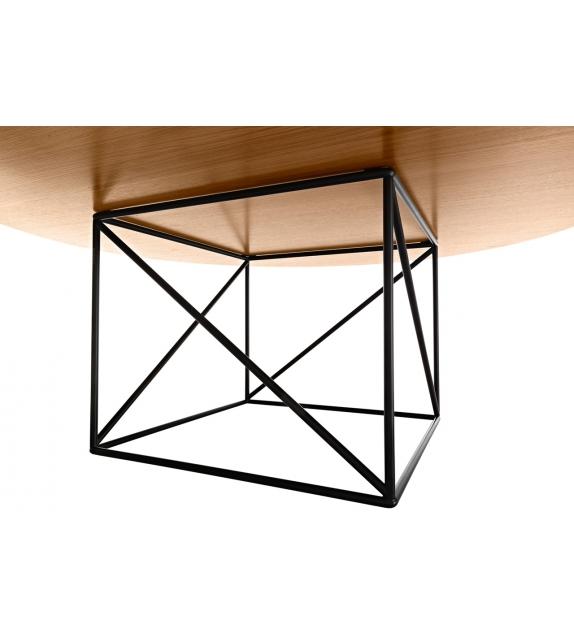 LC15 Table de conférence