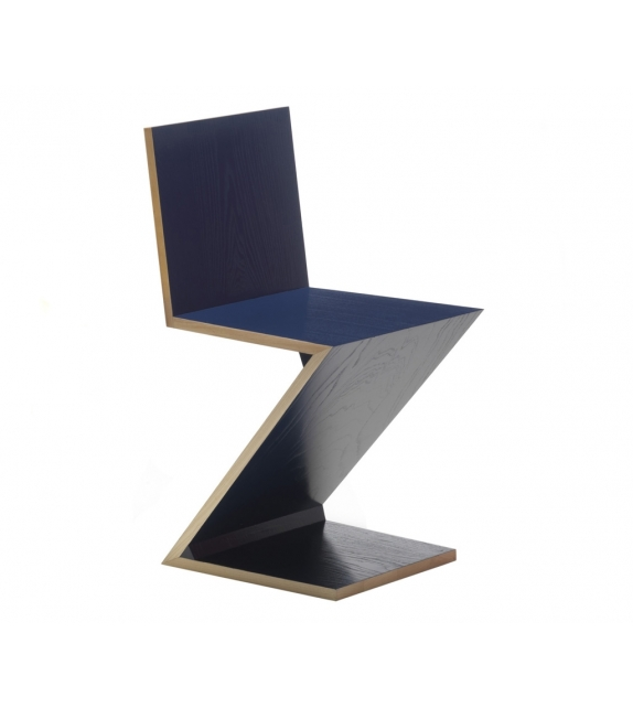 280 Zig Zag