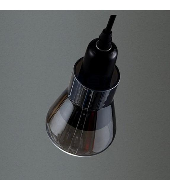 Shadows Solo D108 Lámpara De Suspensión Brokis