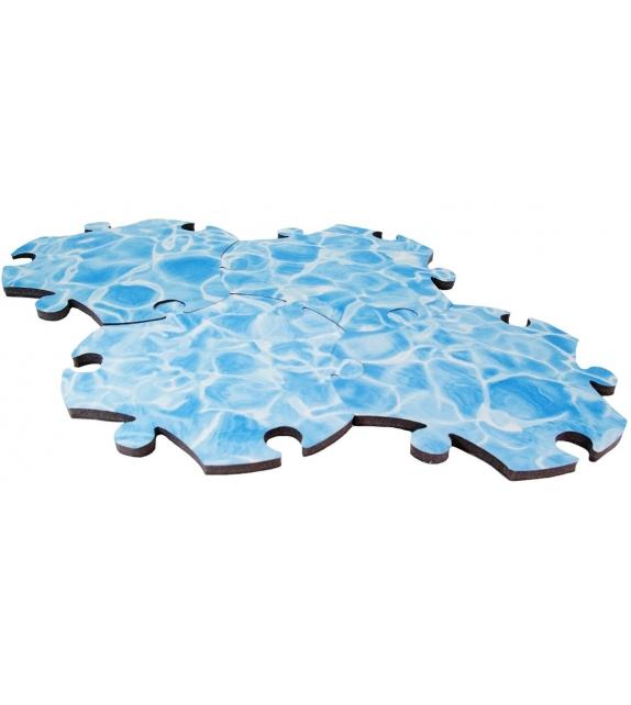 Puzzle Carpet Tapis Magis Me Too