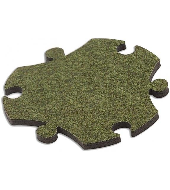 Puzzle Carpet Tappeto Magis Me Too