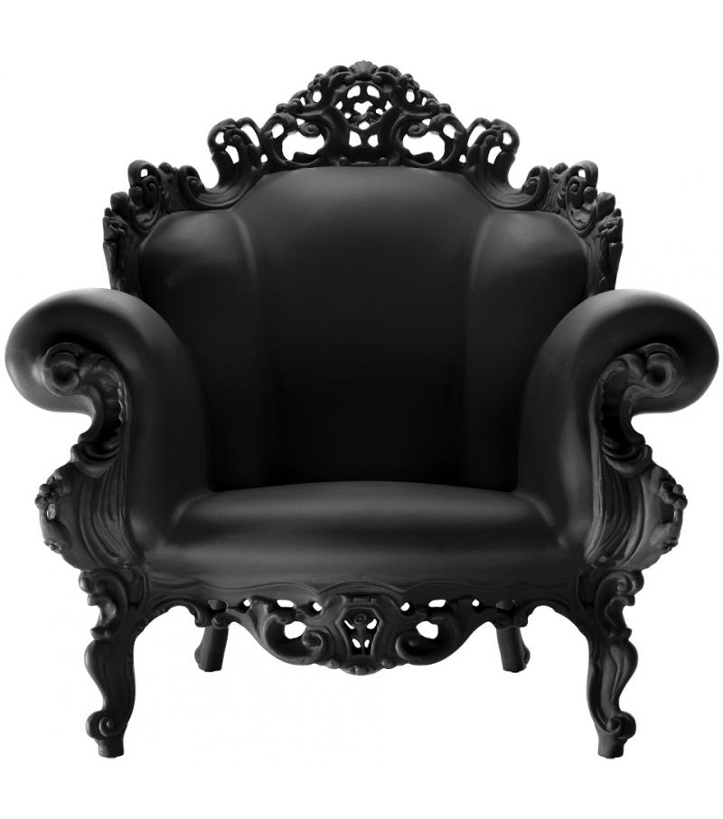 magis proust fauteuil magis milia shop. Black Bedroom Furniture Sets. Home Design Ideas