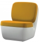 Nimrod Low Chair