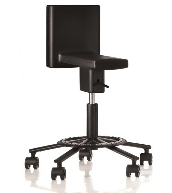 360° Chair Chaise