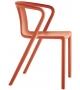 Air-Armchair Chair Magis