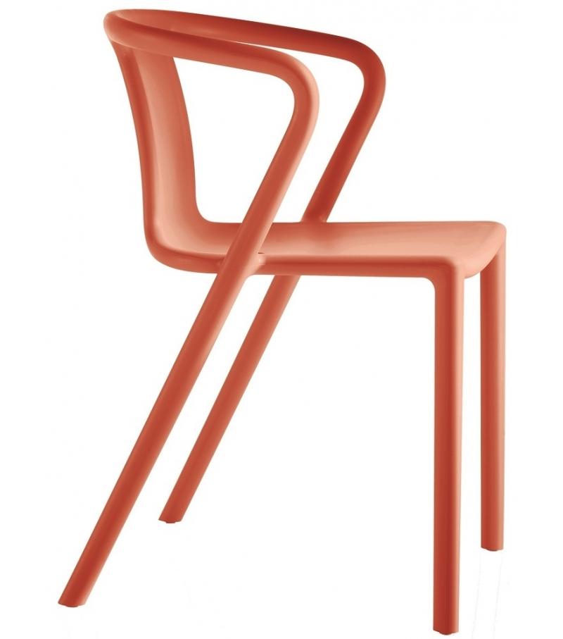 Air armchair chair magis milia shop for Magis chair