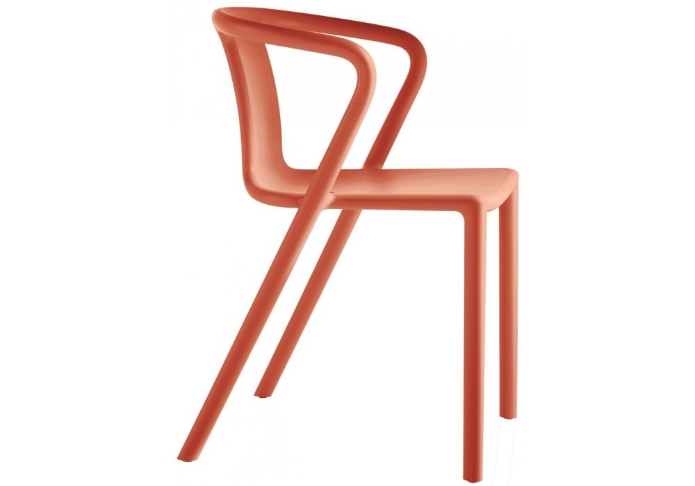 Air armchair chair magis milia shop for Magis air armchair