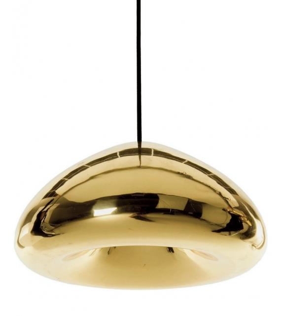 Void Lámpara de Suspensiòn Tom Dixon