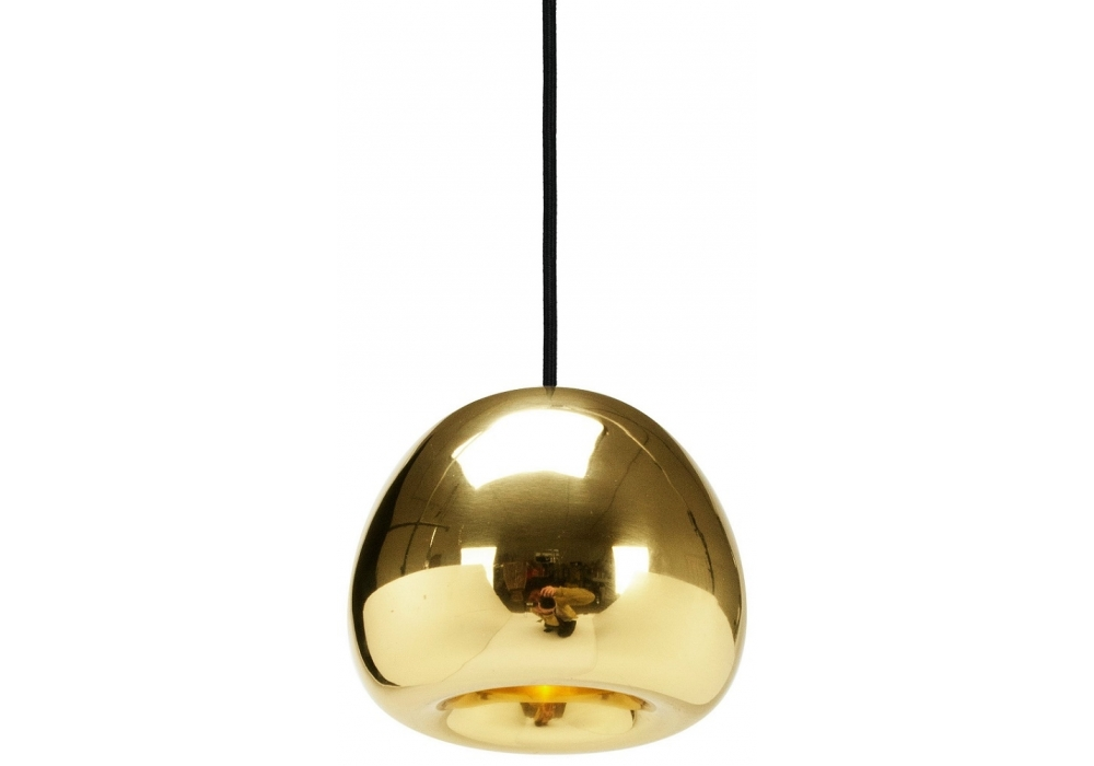 void mini suspension tom dixon milia shop. Black Bedroom Furniture Sets. Home Design Ideas