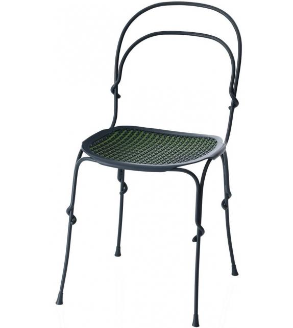 Vigna Chair Magis