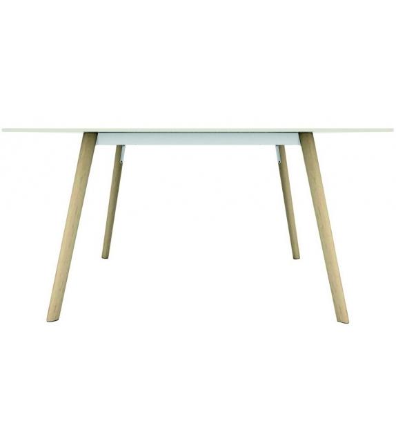 Pilo Magis Table