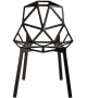 Chair_One Sedia Magis