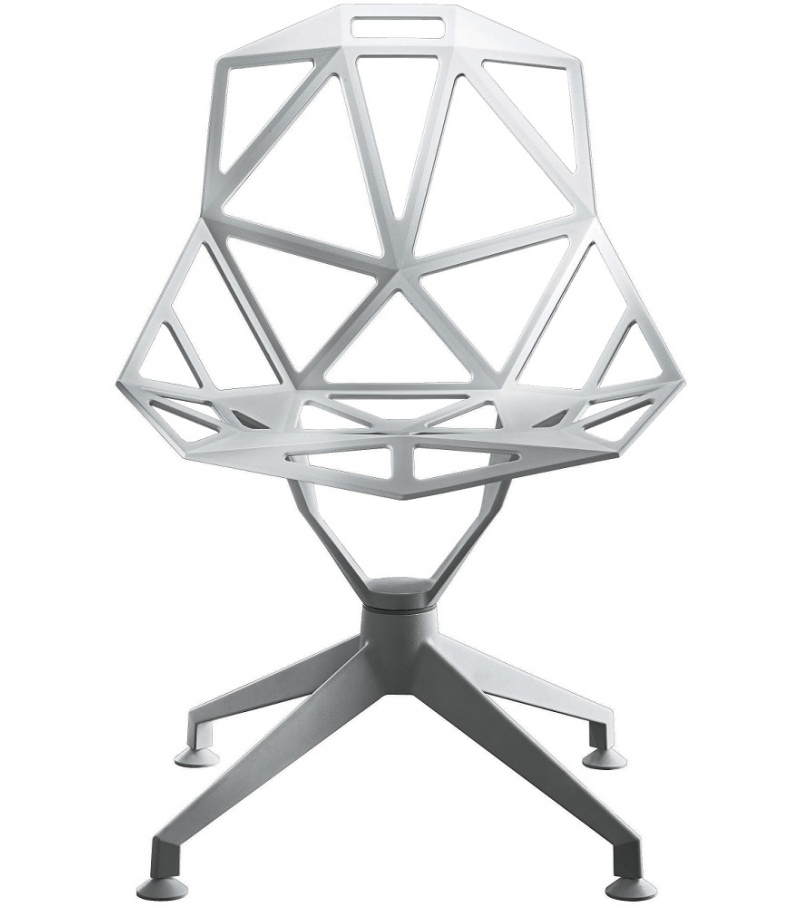 Chair One 4Star Sedia