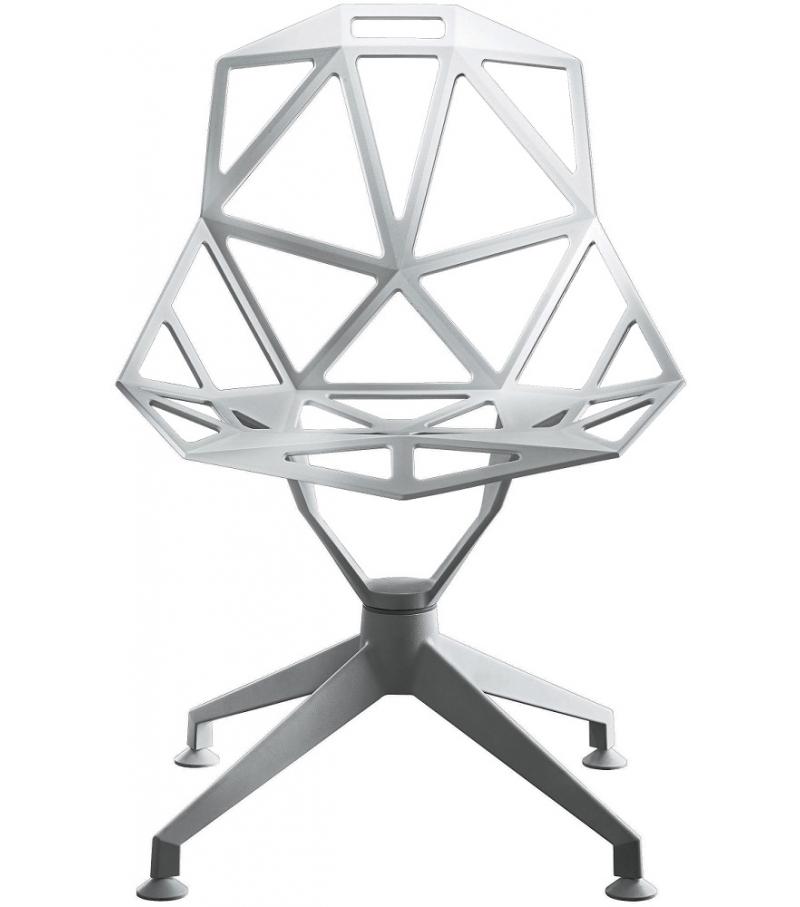 Chair One 4Star Silla