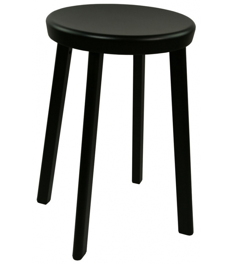 Déjà Vu Stool Low Magis