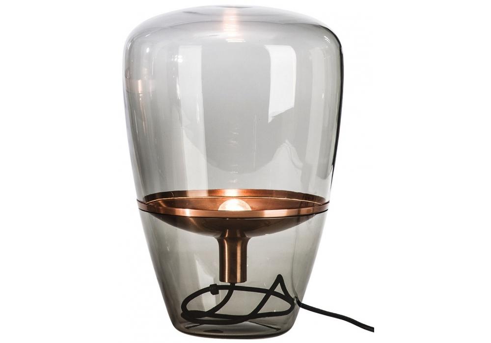 Balloons Floor Lamp