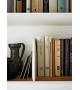 D.357.2 Libreria Molteni & C