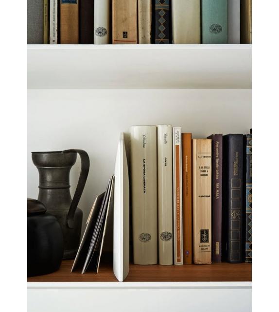D.357.2 Bibliothèque Molteni & C