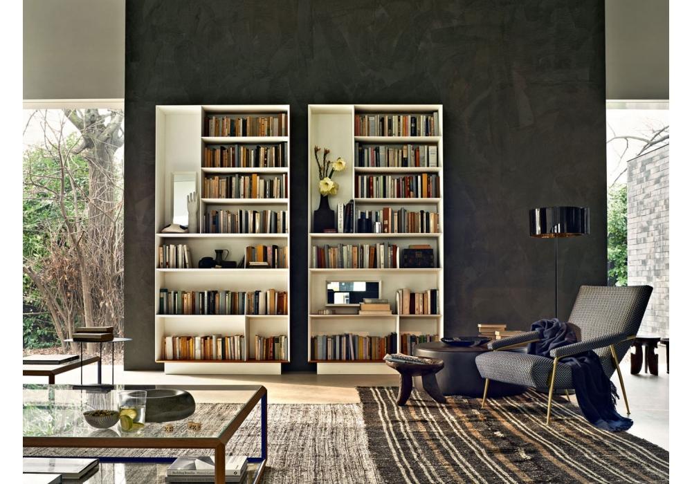 Libreria molteni c milia shop for Libreria molteni
