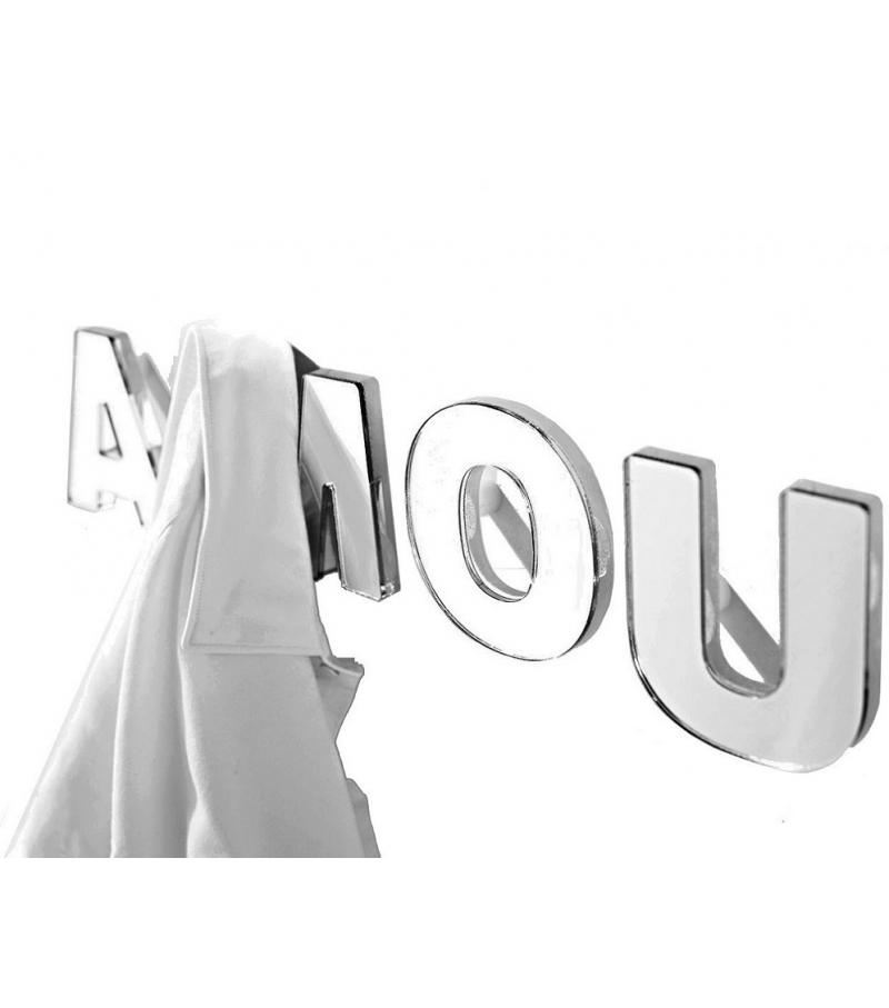 Mogg: SMS Hanger
