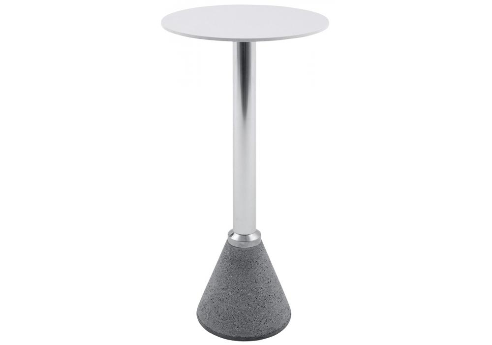 Table one bistrot tisch magis milia shop for Magis tisch