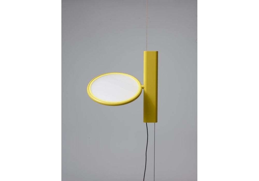 Ok lampada da terra flos milia shop for Lampada flos da terra