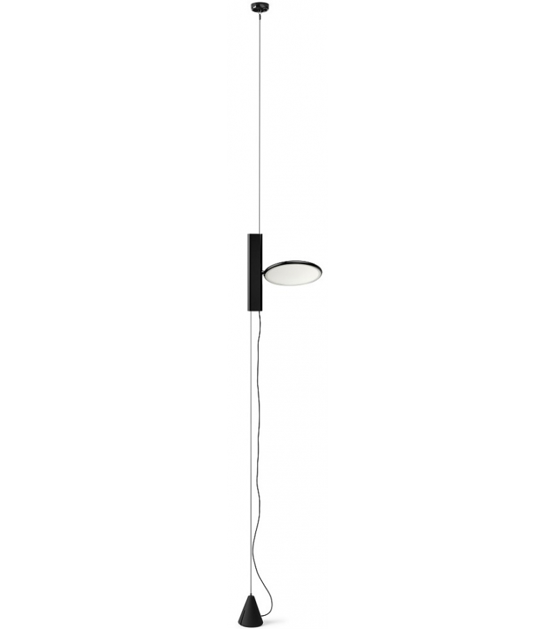 com achille floor flos castiglioni lamp arco lighting pages hivemodern
