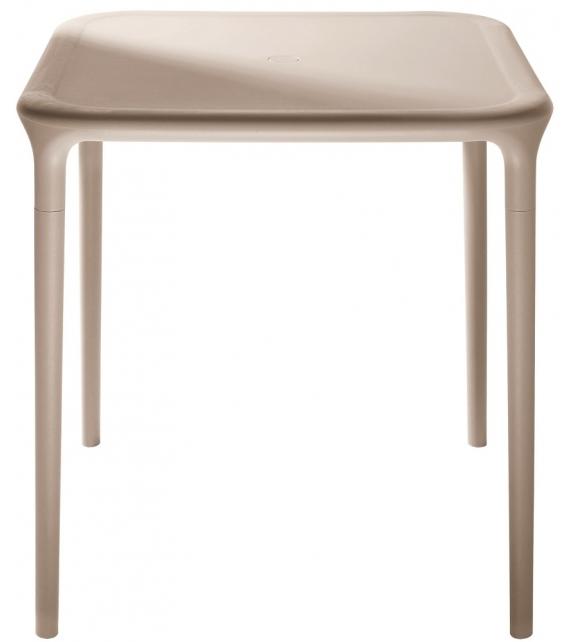 Air-Table Carrèe Magis
