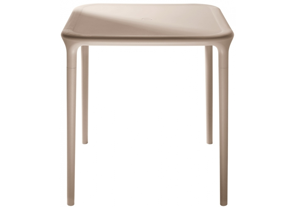Air table square table magis milia shop for Magis table