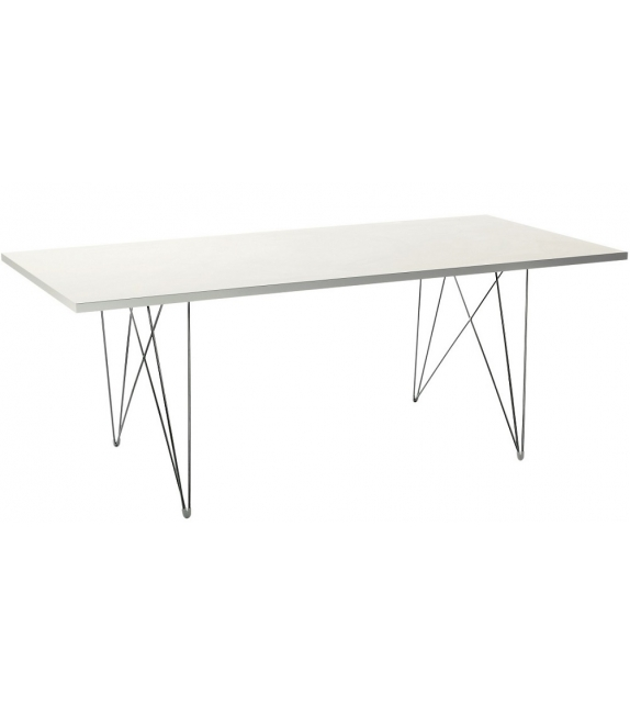 Tavolo XZ3 Table Magis