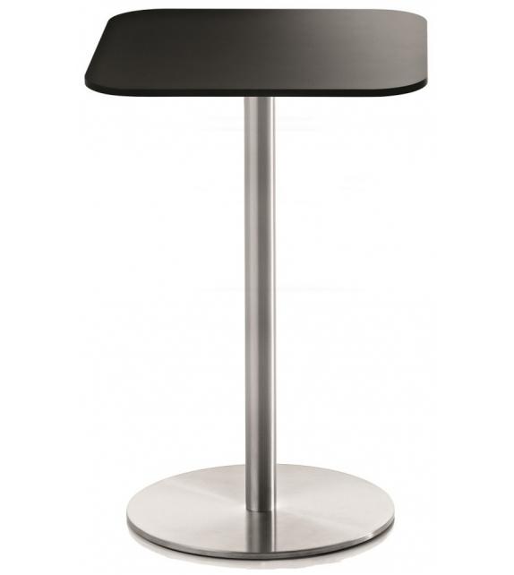 passe partout table magis milia shop. Black Bedroom Furniture Sets. Home Design Ideas