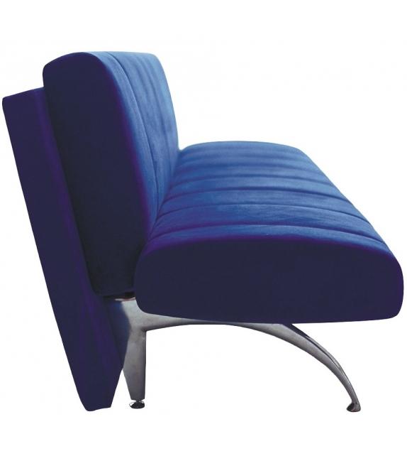 moroso for sale online milia shop. Black Bedroom Furniture Sets. Home Design Ideas