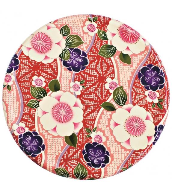 Ukiyo Moroso Side Table