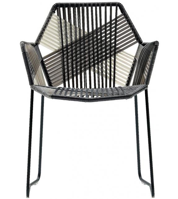 chaise avec accoudoir but best chaises avec accoudoirs chaise avec accoudoir en bois pied. Black Bedroom Furniture Sets. Home Design Ideas
