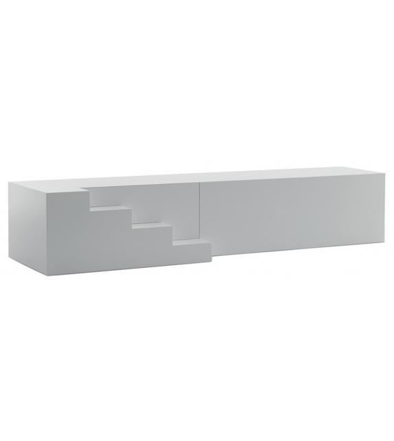 Mezzanino tavolino