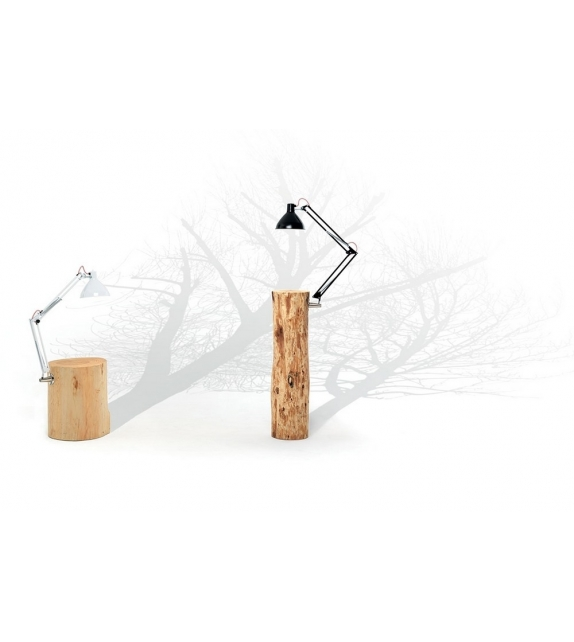 Piantama Couchtisch Mit Lampe Mogg