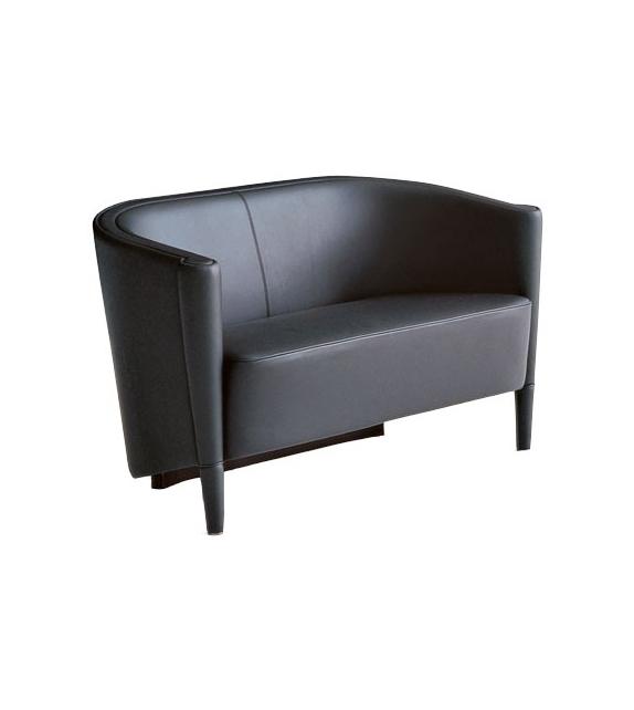 moroso vendre en ligne 3 milia shop. Black Bedroom Furniture Sets. Home Design Ideas